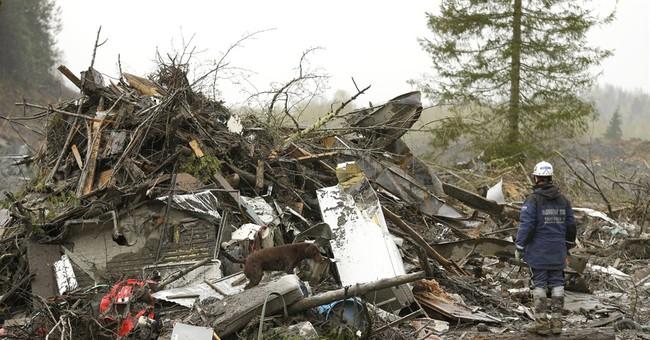 3 more Washington mudslide victims identified