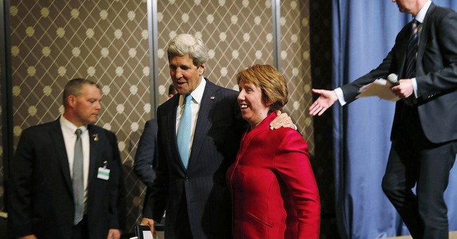 Who gained, and what, at Ukraine talks