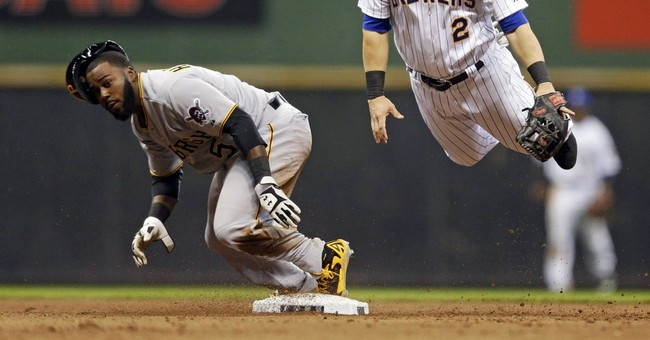 10 Things to See in Sports: AP's top sports photos