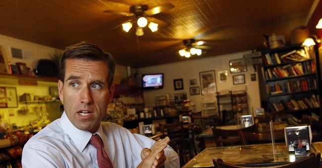 Beau Biden plans 2016 run for governor in Delaware