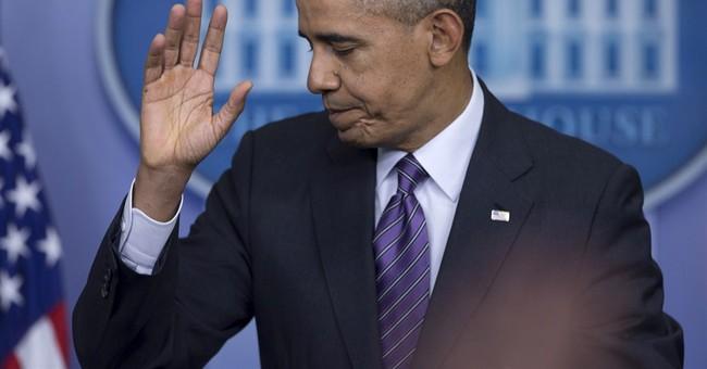 Obama: 8 million signed up for health care