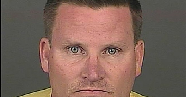 Police: Man ate pot candy before shooting wife