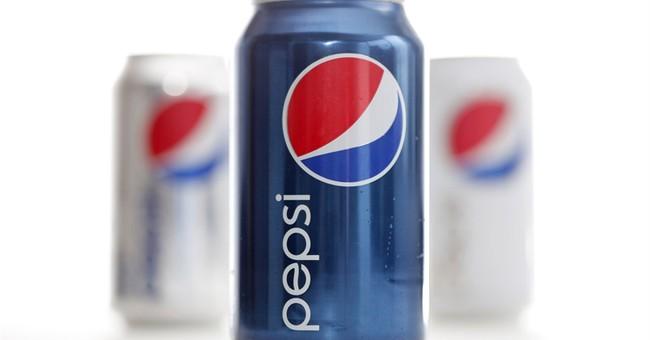 PepsiCo's profit rises on snack sales, price hikes