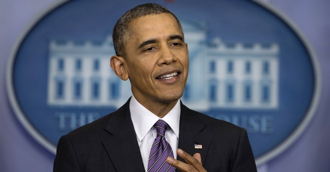Obama hopeful on Ukraine, will watch Russians