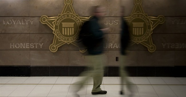 Cyber cops: Target hackers may take years to find
