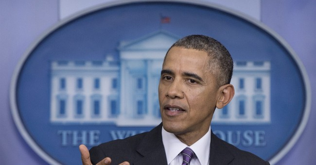 President defending health law good for some Dems