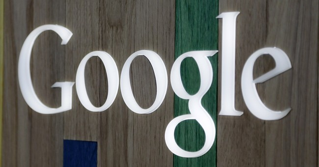 Google's 1Q earnings disappoint as ad prices slip