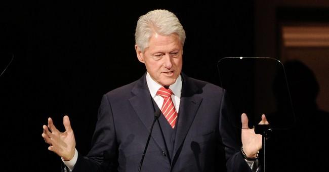 Shedding light on Clinton's health overhaul flop