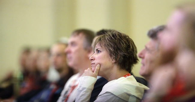 Atheist national conference aims at Mormon church