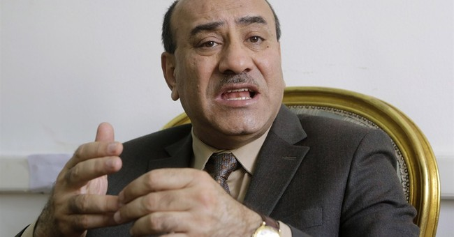 In Egypt, a corruption watchdog hit by backlash