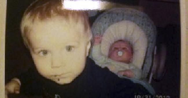 APNewsBreak: Vengeful note left in 2 boys' murder