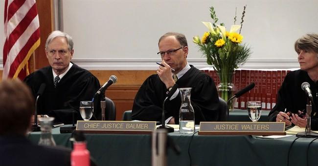 Eyewitness testimony no longer a gold standard