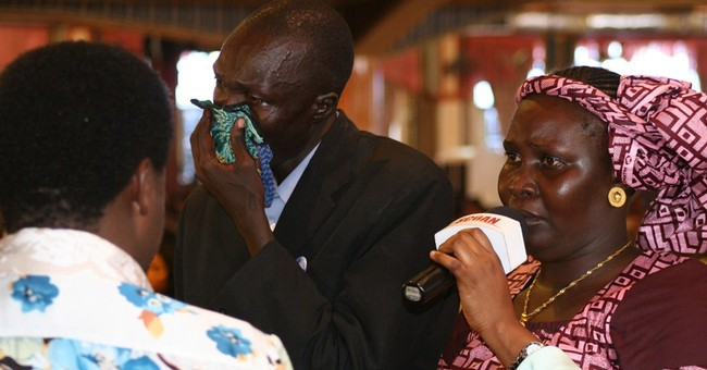 Nigeria preacher: Healer or controversial leader?