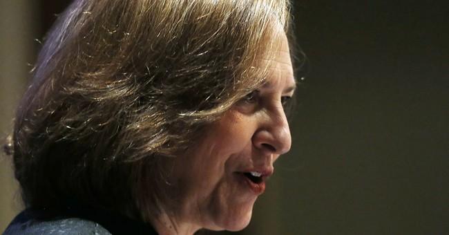 Analysis: Hoping legislative defeats boost turnout