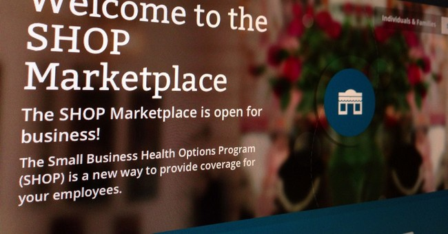 Health care site flagged in Heartbleed review
