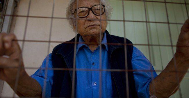 Anti-junta Myanmar journalist Win Tin dies at 85