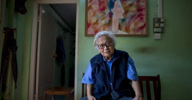 Anti-junta Myanmar journalist Win Tin dies at 85