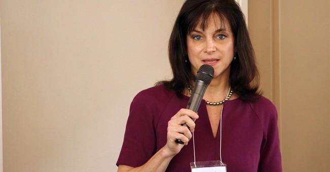 GOP making bold play for US Senate seat in Oregon
