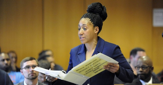 Trial ordered for 4 charged in Detroit mob attack