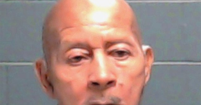 Woman glad suspect captured in brother's '81 death