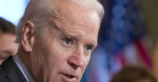 Biden in Ukraine to show support as tensions rise