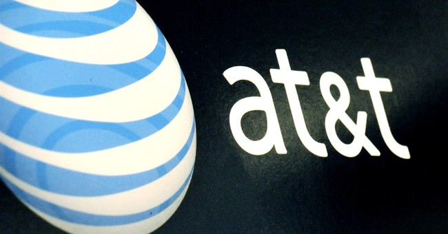 AT&T explores expansion of super-fast Internet