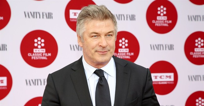Alec Baldwin helps Rhode Island library _ again