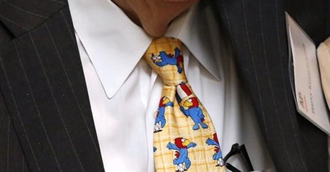 Former AP photographer Harry Koundakjian dies