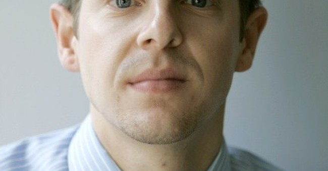 AP names Klug to top SKorea editorial position