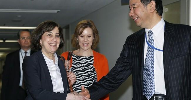 Japan, US struggle to bridge gap on freer trade
