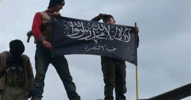 France unveils plan to stop youths joining jihad