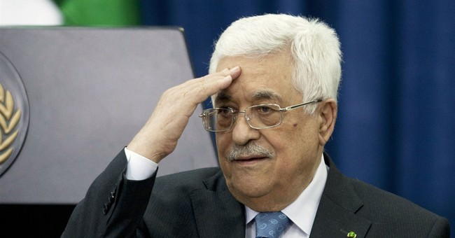 Palestinian rivals to try again for unity deal