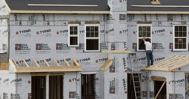 Sales of new US homes plunge 14.5 percent in March