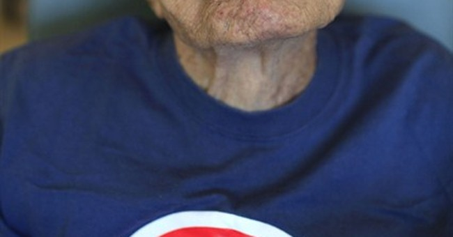 Oldest living ex-MLB player dies in Cuba at 102