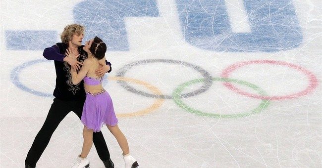 NBC: Olympics show wide second-screen use