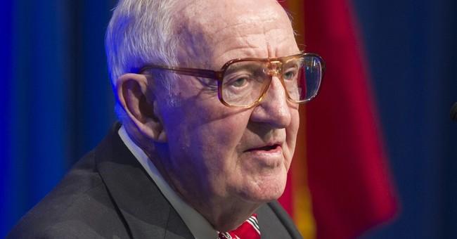 Retired justice says marijuana should be legalized