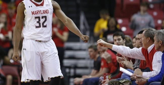 Basketball star Wells settles suit against Xavier