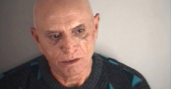 Man gets life in prison in retirement home deaths