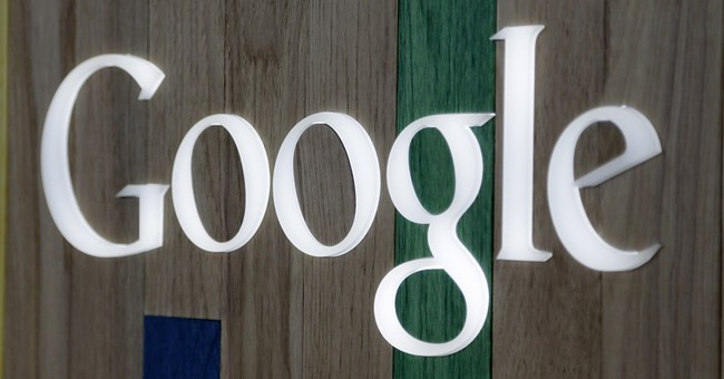 Google, Apple settle high-tech workers' lawsuit