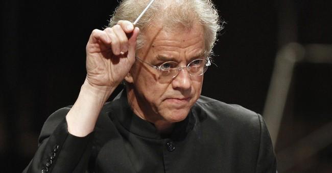 Vanska returns as Minnesota Orchestra music head