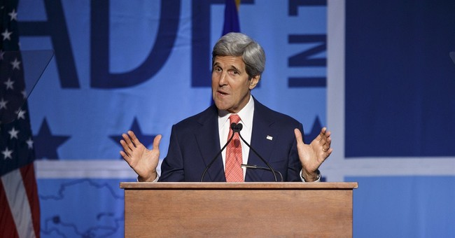 US unwilling to give up Mideast peace process yet