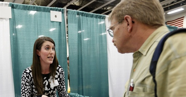 Applications for US unemployment aid jump to 329K