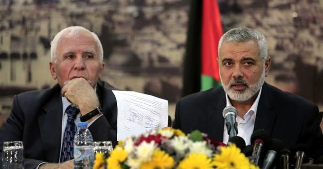 Israel halts peace talks with Palestinians