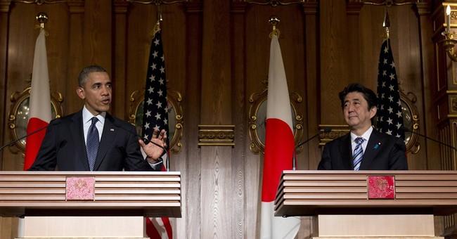 Obama: Not hopeful North Korea will change soon