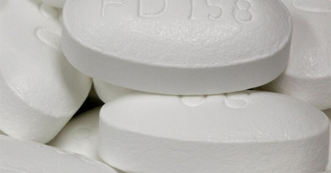 Statins may lead some patients to pig out: Study