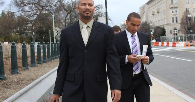 Northwestern players to cast historic union vote