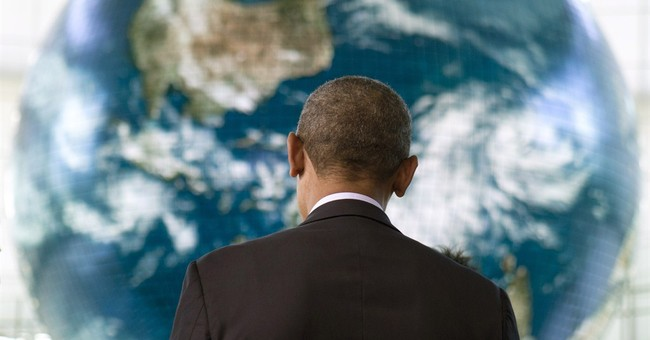 South Korea ferry disaster may cloud Obama visit