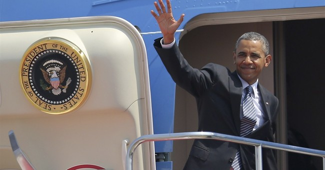US, Japan say Pacific trade talks make headway
