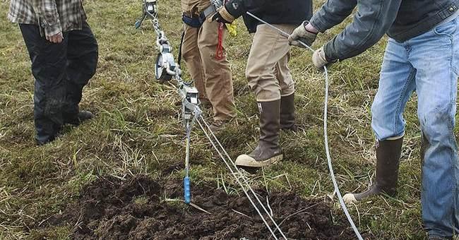 Jury convicts Alaska man in Coast Guard killings