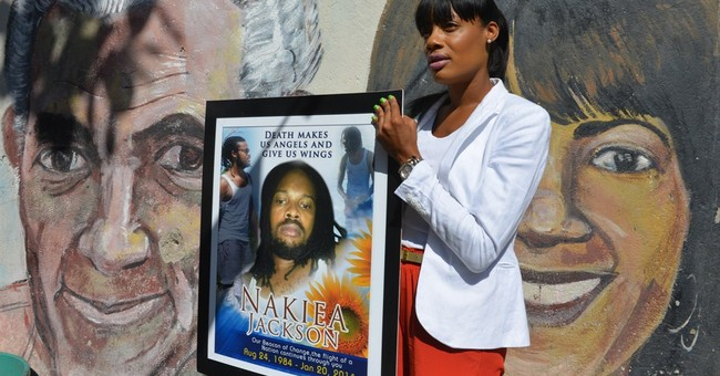 Jamaican police increasingly facing murder charges